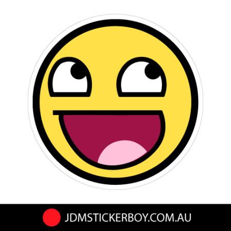 Jdm Sticker Boy Latest Import Jdm Car Stickers Japan