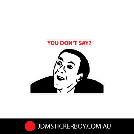 License Plates as well Big Smile Meme Sticker Decal additionally Bloc Notes Rhodia in addition Get Free Printable Sign Language Charts for  mon Words likewise Suspicious Meme Sticker Decal Copy. on australia car plates