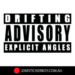 0477---Drifting-advisory-explicit-angles-160x92-W