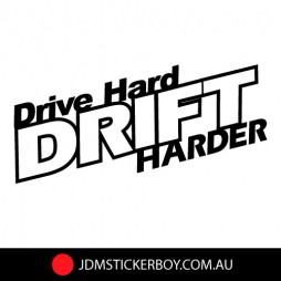 0479---Drive-Hard-Drift-Harder-W