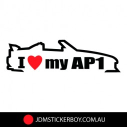 0630---I-Love-my-AP1-170x48-W