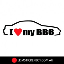 0632---I-Love-my-BB6-170x46-W