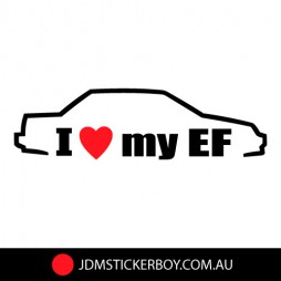 0635---I-Love-my-EF-2-170x48-W