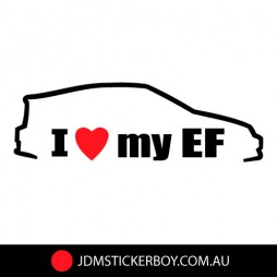 0636---I-Love-my-EF-3-170x54-W