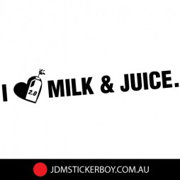 0139E---I-Love-Milk-and-Juice-200x38-W