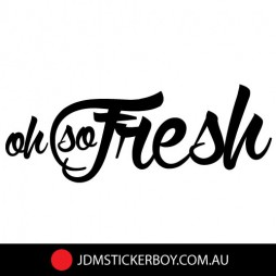 0273E---Oh-So-Fresh-170x54-W