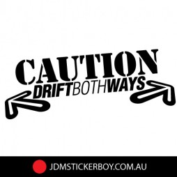 0275E---Caution-Drift-Both-Way-170x58-W