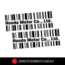 0910JT---Honda-Motor-Co-Ltd-110x38-W