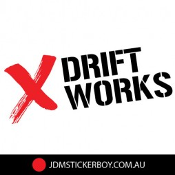 0983JT---Drift-Works-170x66-W