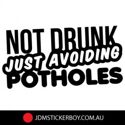 0947K---Not-Drunk-Avoiding-Potholes-170x88-W