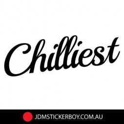 1120K-Chilliest-180x51-W