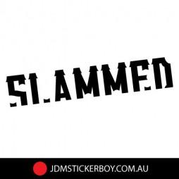 1134K-Slammed-190x35-W