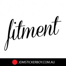 1139K-Fitment-160x81-W