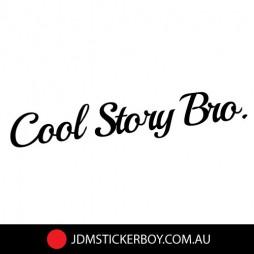 1140K-Cool-Story-Bro-175x31-W