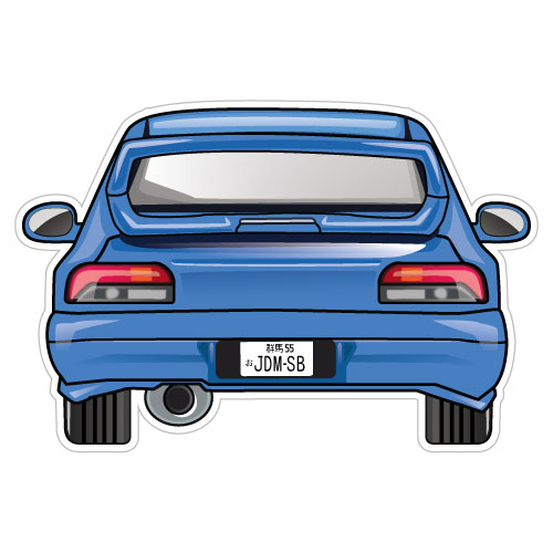 X Used Car Dealers Melbourne
