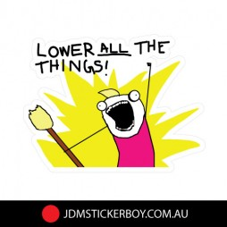 0106EN---Lower-Everything-103x78 W