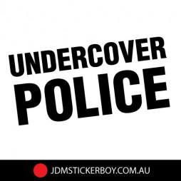 1194K---Undercover-Police-150x69-W