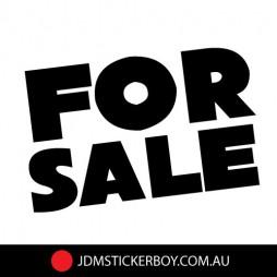 1202K---For-Sale-110x68-W