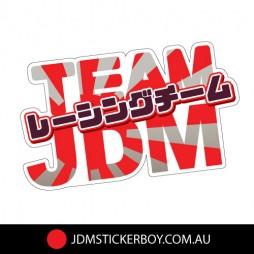 1208K---Team-JDM-138x80-W