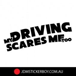 1243K---My-Driving-150x47-W