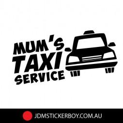 1440K---Mum-Taxi-Service-150x65-W