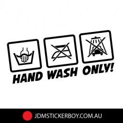 1443K---Hand-Wash-Only2-150x59-W