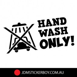 1449K---Hand-Wash-Only2-140x59-W