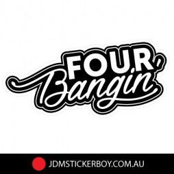 Four-Bangin-110x48-W
