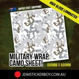 1528K - Military-Wrap-Camo_White_600x600