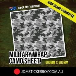 1529K---Military-Wrap-Camo_Grey_600x600