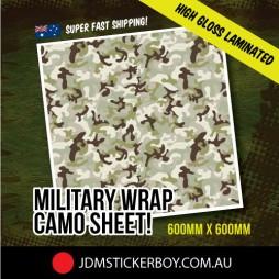 1530K---Military-Wrap-Camo_Green_600x600