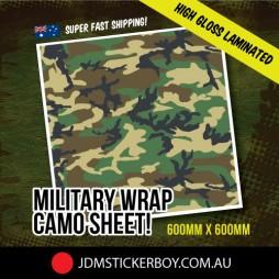 1531K---Military-Wrap-Camo_Green_2_600x600