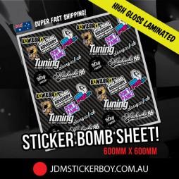 1533K---JDMSB-Sticker-Bomb-Sheet_600x600