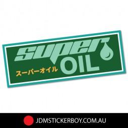 1537EN-Super-Oil-180x65-W