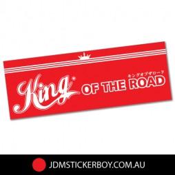 1541EN-King-Of-The-Road-180x65-W