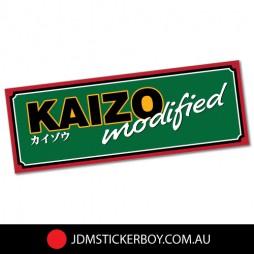 1542EN-Kaizo-Modified-180x65-W