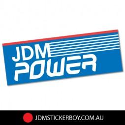 1543EN-JDM-Power-180x65-W