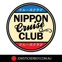 1544EN-Nippon-Cruise-Club-100x100-W