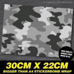 Stickerbomb-Camo-Grey-A4-Plus-Size---220mm-x-300mm.eps