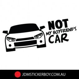 0406K---Not-My-Boyfriends-Car-2-170x59-W
