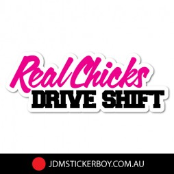 0410ST---Real-Chick-Drive-Shift-170x63-W