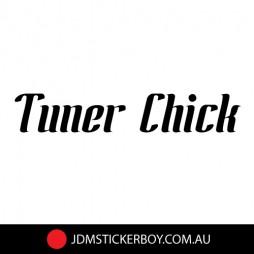 0414ST---Tuner-Chick-190x32-W
