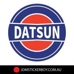 0448EN---Datsun-100x100-W