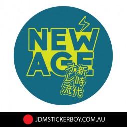 0475EN---New-Age-100x100-W