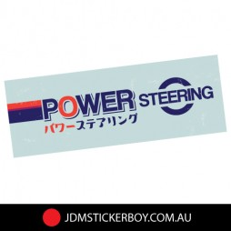 0483EN---Power-Steering-180x65-W