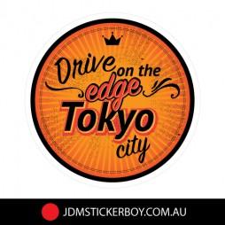 0484EN---Drive-on-the-Edge-100x100-W