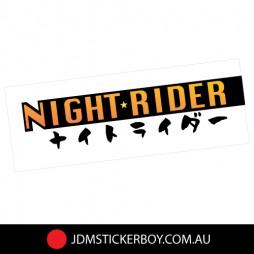 0485EN---Night-Rider-180x65-W