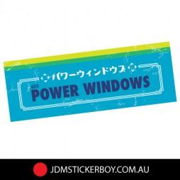 0491EN---Power-Windows-180x65-W