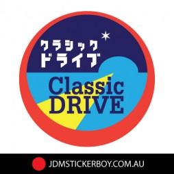 0494EN---Classic-Drive-100x100-W