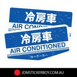 0498EN---Air-Conditioned-100x52-W